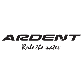 Ardent | Rule the Water