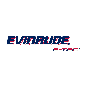 Evinrude Outboard Engines